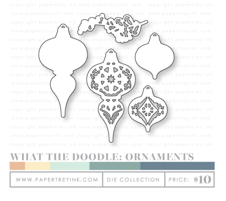 What-the-Doodle-Ornaments-dies