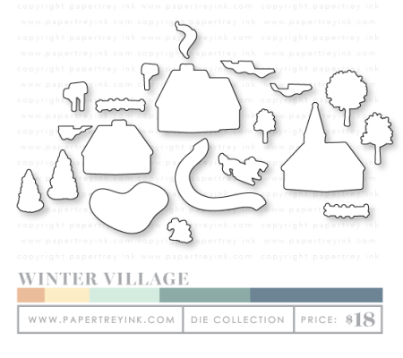 Winter-Village-dies
