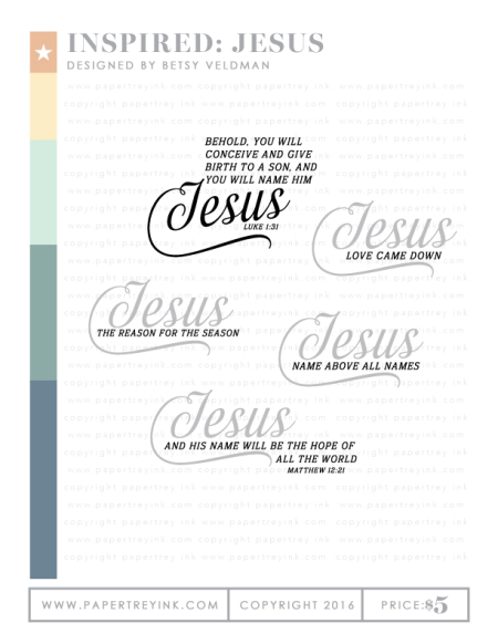 Inspired-Jesus-Webview