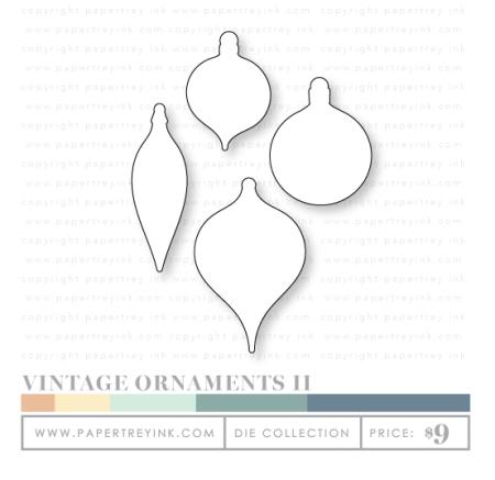 Vintage-Ornaments-II-dies