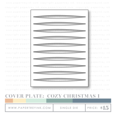 Cover-Plate-Cozy-Christmas-1-die