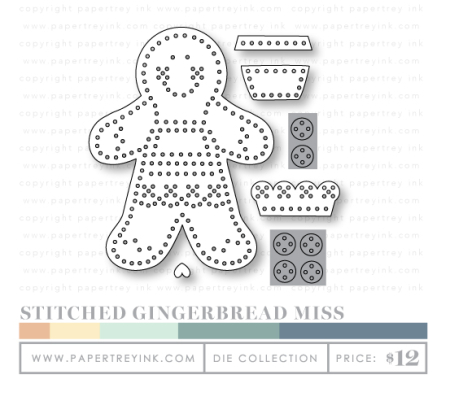 Stitched-Gingerbread-Miss-dies