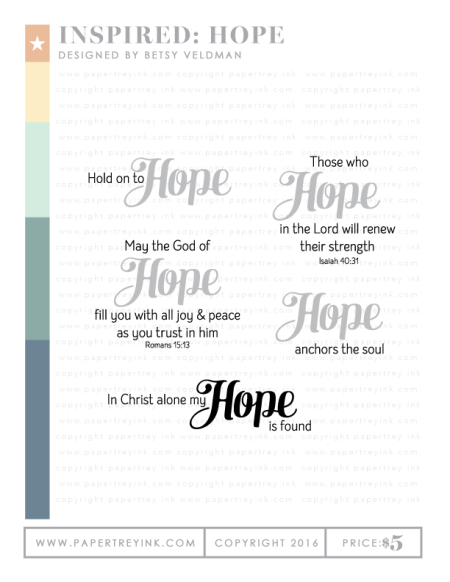 Inspired-Hope-webview
