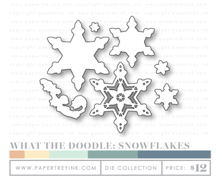 What-the-Doodle-Snowflakes-dies