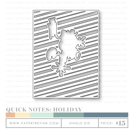 Quick-Notes-Holiday-die