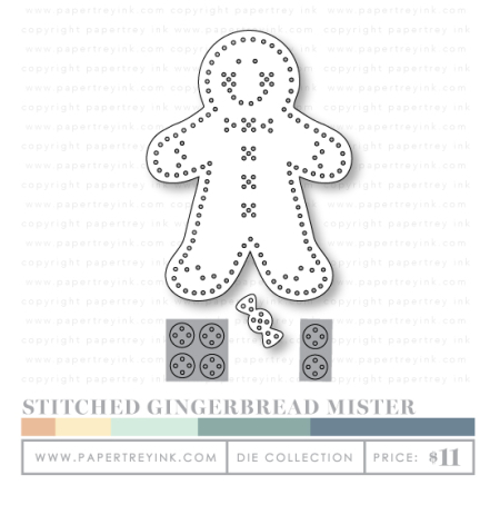 Stitched-Gingerbread-Mister-dies