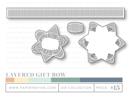 Layered-Gift-Bow-dies