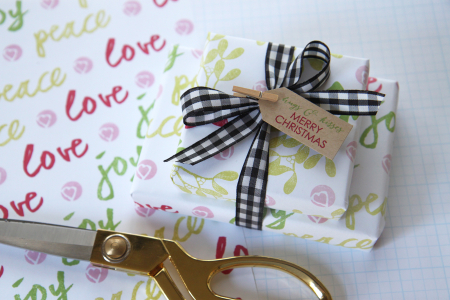 Wrappingpapergifts+paper2