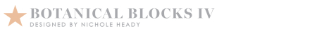Botanical-Blocks-IV-title