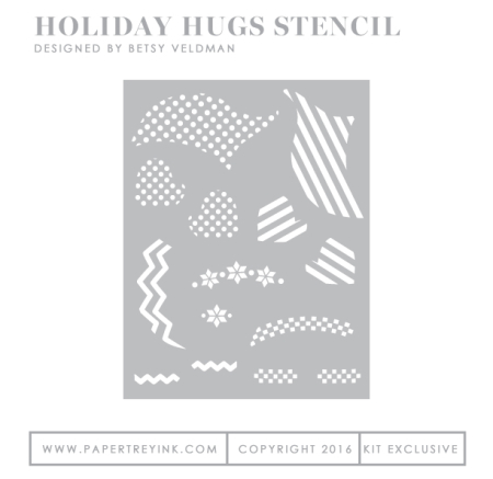 Holiday-Hugs-Stencil