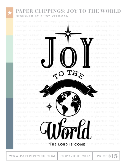 Paper-Clippings-Joy-to-the-World-Webview