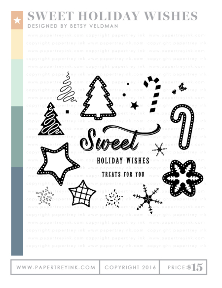 Sweet-Holiday-Wishes-Webview