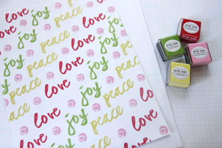 Wrappingpaper+inks2