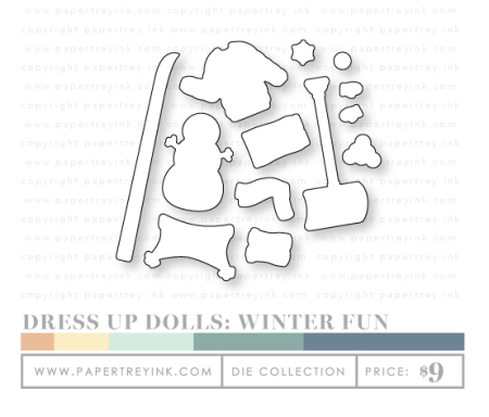 Dress-Up-Dolls-Winter-Fun-dies