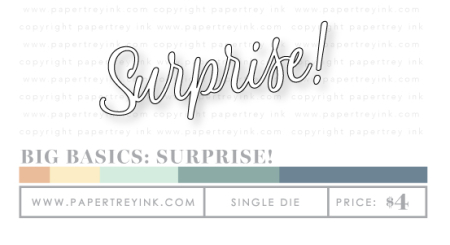Big-Basics-Surprise-die