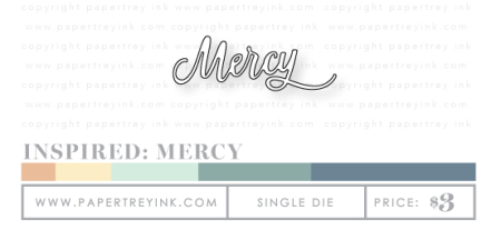 Inspired-Mercy-die
