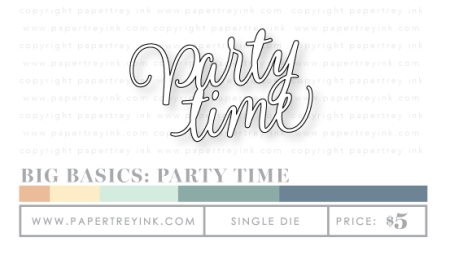 Big-Basics-Party-Time-die