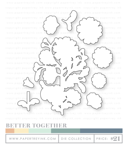 Better-Together-dies