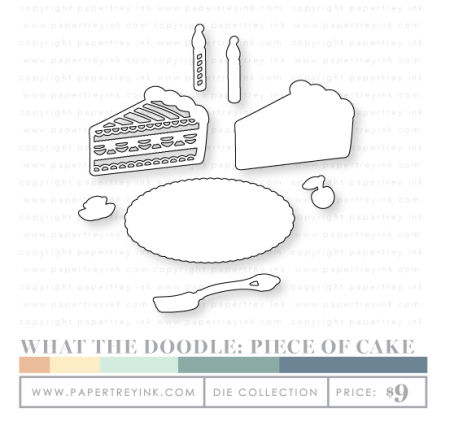 What-the-Doodle-Piece-of-Cake-dies