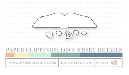 Paper-Clippings-Love-Story-Details-dies