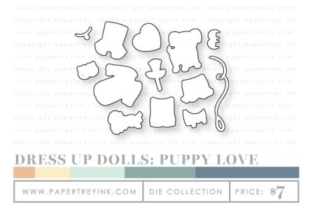 Dress-Up-Dolls-Puppy-Love-dies