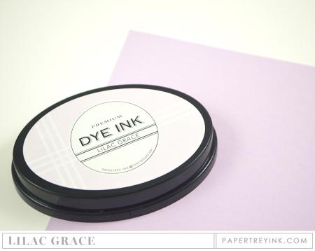 Lilac Grace