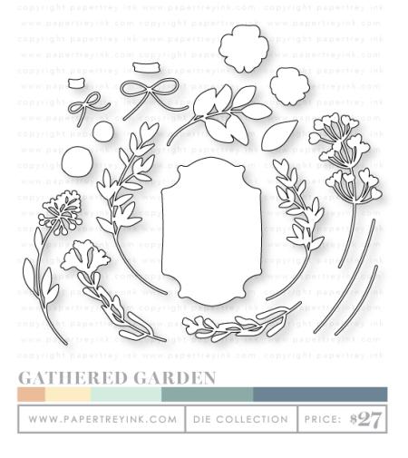 Gathered-Garden-dies