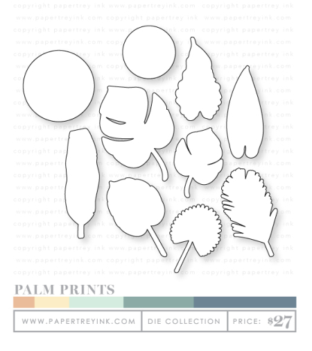 Palm-Prints-dies