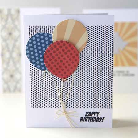Patternplayzappyballoonssquare
