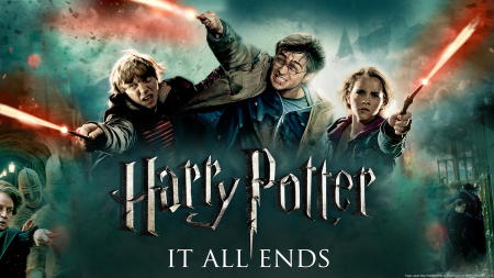 It_all_ends___harry_potter_by_hardgamerpt-d3k1kg3