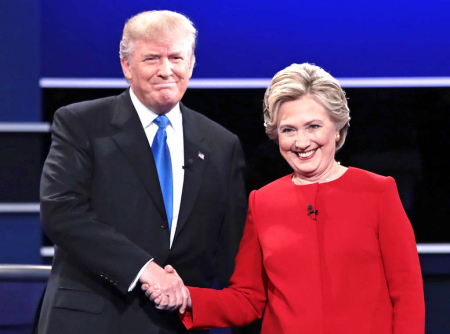Rs_1024x759-160926190236-1024a.Donald-Trump-Hillary-Clinton-Debate.ms.092616