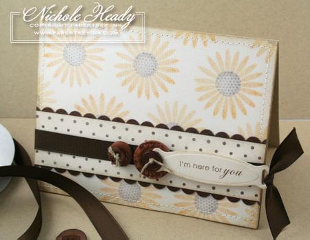 Floral_linen_vellum_card