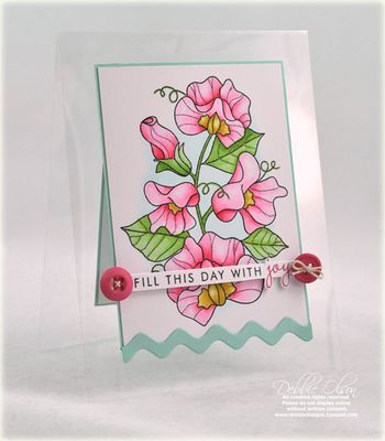 [img] beautiful blooms
