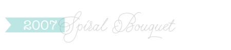 Spiral-Bouquet-title