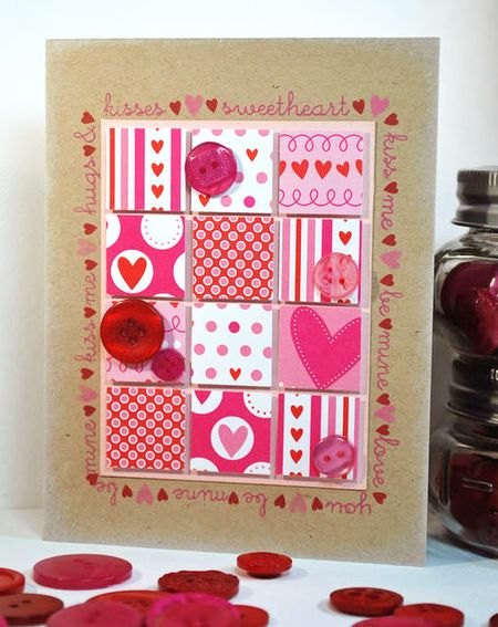 Simple valentine_gcassidy