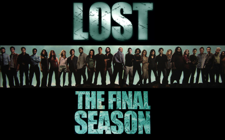Lost-final-season-banner