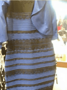 The_dress_viral_phenomenon