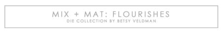 Mix-&-mat-flourishes-title