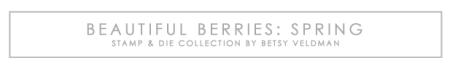 Beautiful-Berries-Spring-title