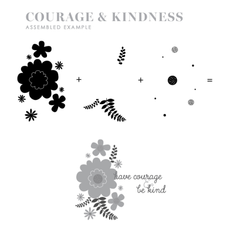 Courage-&-Kindness-assembled
