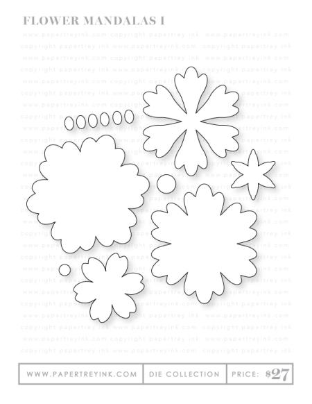 Flower-Mandalas-I-dies