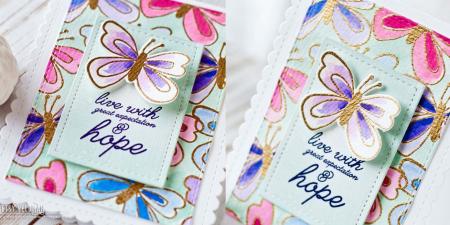 Butterfly-Hope-dtl3