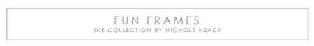 Fun-Frames-title