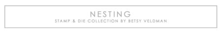 Nesting-title