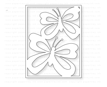 Cover-Plate-Butterfly-Hope-die