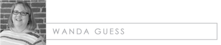 Wanda-Guess