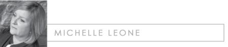 Michelle-Leone