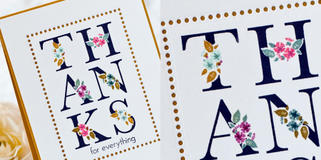 Botanical-letters-thanks-dtl