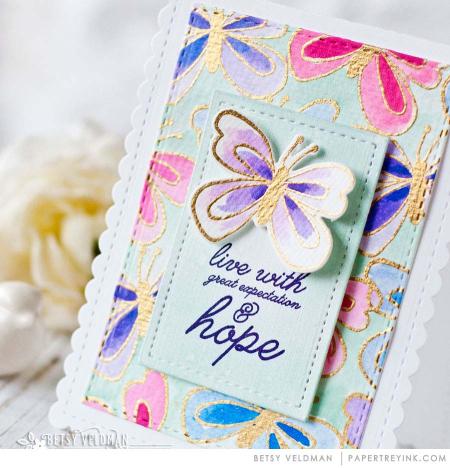 Butterfly-Hope-dtl
