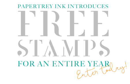 Free-Stamps